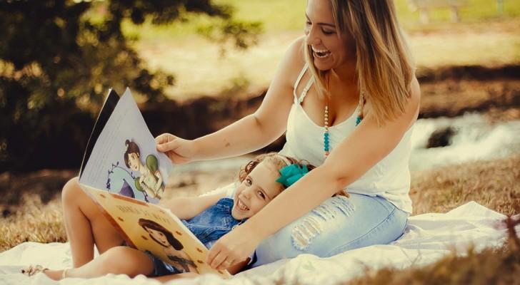 22 cose che madre e figlia dovrebbero fare insieme almeno una volta nella vita