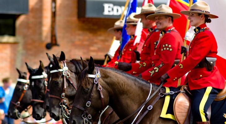 Alles wat je moet weten om naar Canada te emigreren en Canadees staatsburger te worden