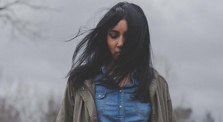 O mau hábito de se sentir ofendido por qualquer coisa