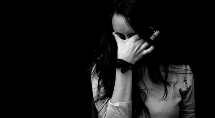 La distimia: quando dietro al malumore si nasconde una grande tristezza