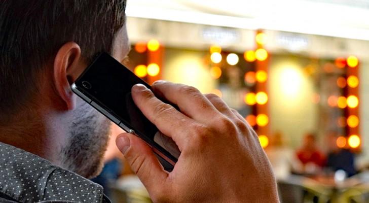 Uno studio australiano scagiona i cellulari: non causano tumori al cervello