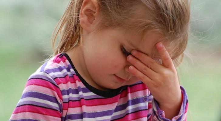 Comment reconnaître les symptômes de l'anxiété chez les enfants et comment tenter de les contrer