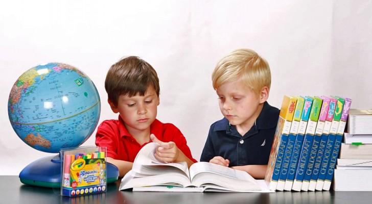 La Finlande est le premier pays au monde à avoir aboli toutes les matières scolaires traditionnelles