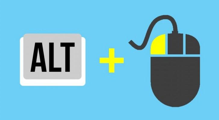 12 astuces et raccourcis pour PC qui pourraient un jour s'avérer utiles