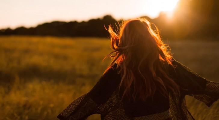Pour être heureux, il faut apprendre à ignorer beaucoup de personnes