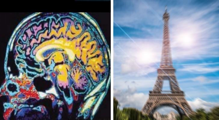 6 ongelofelijke dingen waartoe het menselijk brein in staat is