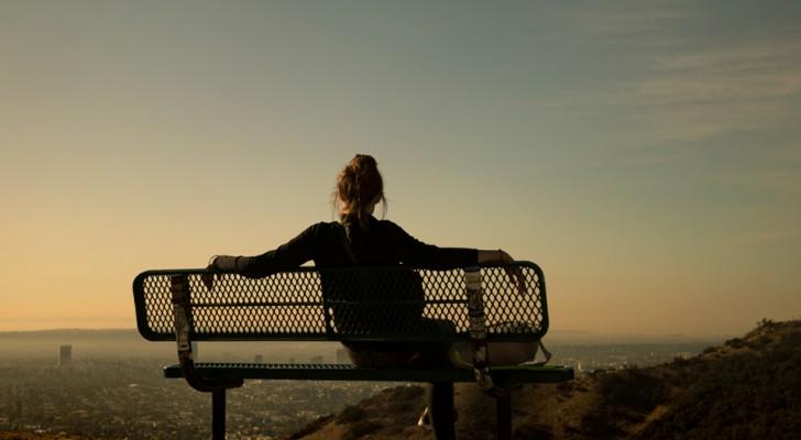 Parfois, l'indifférence est la réponse la plus intelligente que nous puissions donner