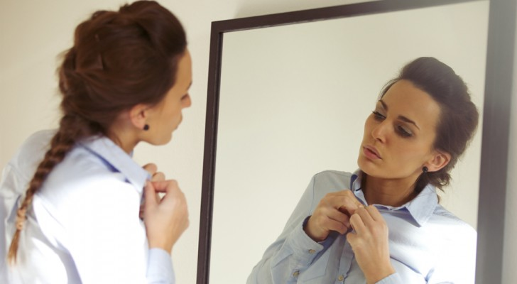 Do you often talk to yourself? You are not crazy, in fact, it can be very beneficial for your brain!