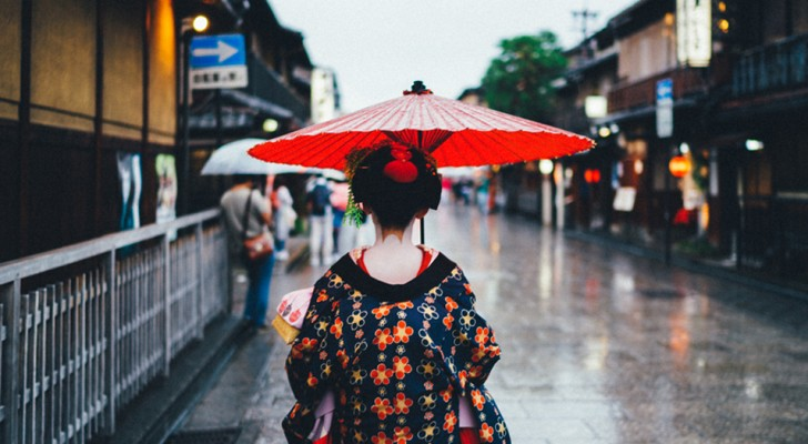 20 perlas de sabiduria de la tradicion japonesa que les abriran los ojos