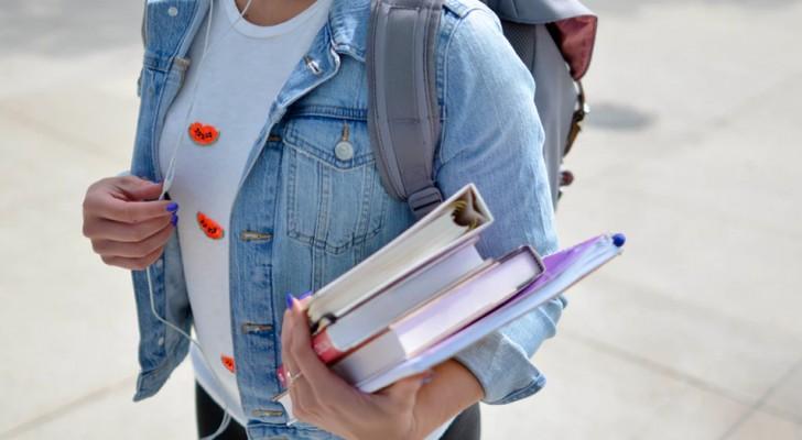 Nella vita non valgono solo i voti: essere uno studente modello non assicura il successo