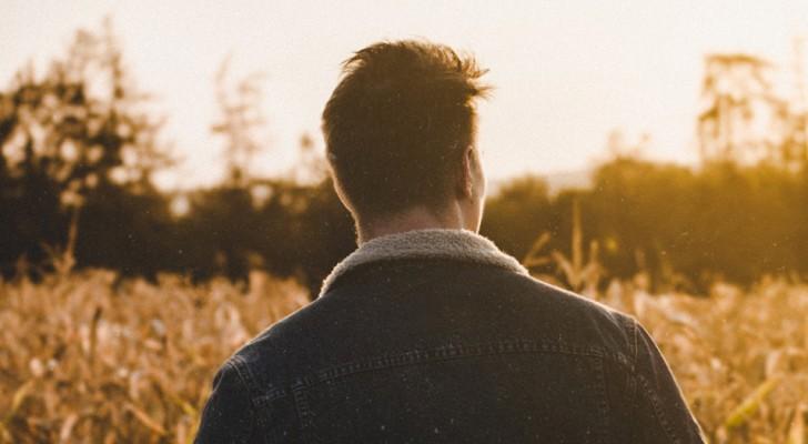 8 actitudes de la cual te arrepentiras amargamente dentro de 10 años