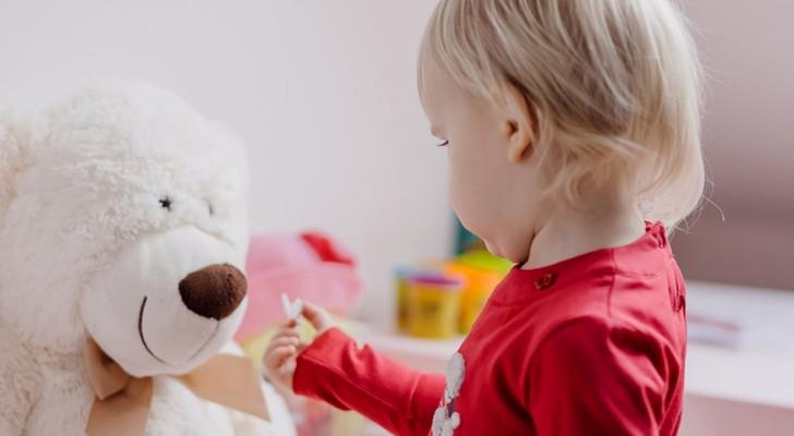 Empathie ist ein Schulfach an dänischen Schulen