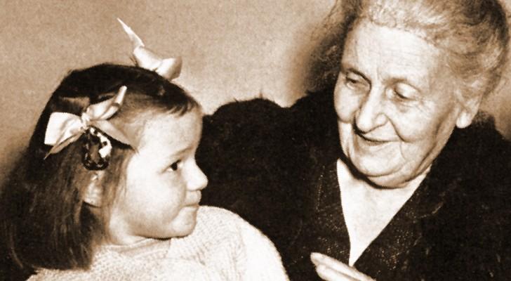 Il Signor Errore: il metodo di Maria Montessori per trasformare uno sbaglio in una lezione di vita