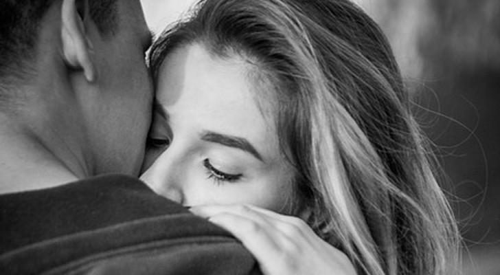 Le véritable amour n'a pas le goût de la dépendance, mais de la liberté