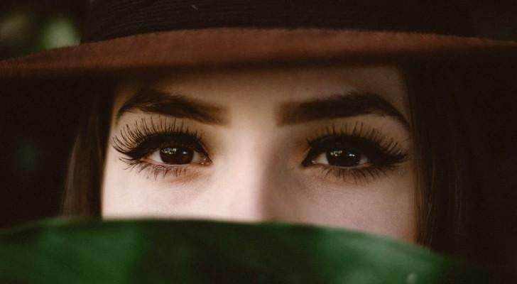 Eine Frau mit einem starken Charakter ist nicht diejenige, die ihre Stimme erhebt, sondern diejenige, die diese 6 Eigenschaften hat