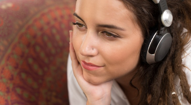 Queste sono le canzoni più rilassanti in assoluto, secondo uno studio scientifico