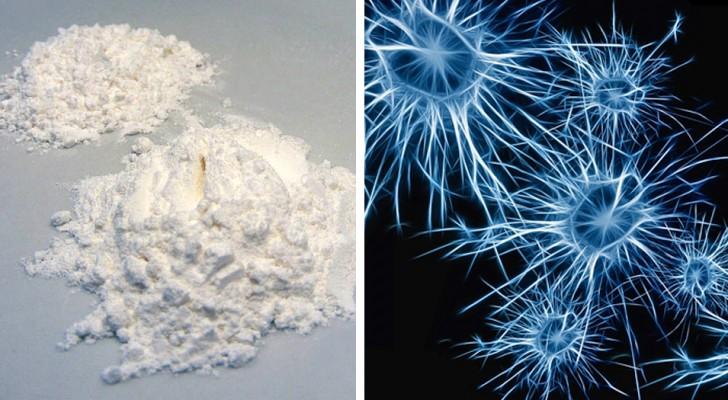 Geleerden experimenteren met een nieuwe benadering van drugs: herinneringen uitwissen om van verslaving af te komen