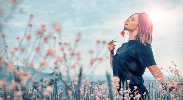 La legge del distacco emotivo: ecco perché dovresti distaccarti dai tuoi obiettivi