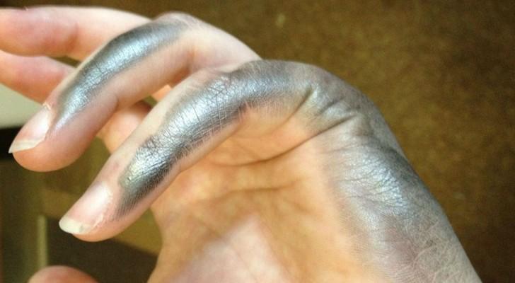 8 redenen die linkshandige mensen speciaal maken, volgens de wetenschap