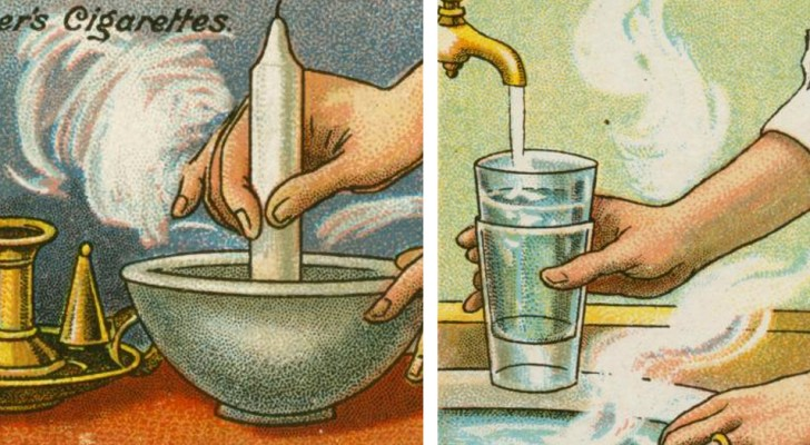 These household tips are more than a century old, but they are still surprisingly useful
