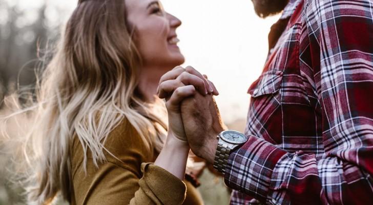 Eine dauerhafte Beziehung muss gepflegt werden: Das sind die 5 Dinge, die man nie übersehen sollte