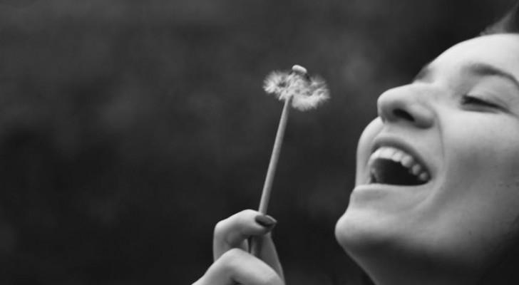 Langzaam sterven - een gedicht dat ons eraan herinnert hoe vaak we het leven tot het minimum van zijn potentieel leven
