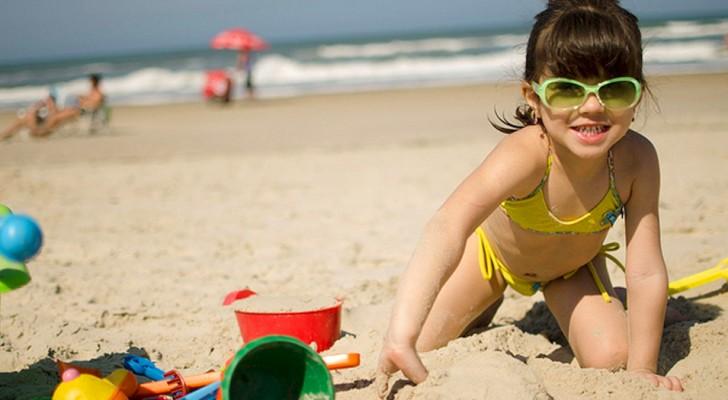 Publier des photos de votre enfant sur internet implique des dangers que vous ne pouvez même pas imaginer