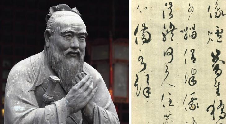 15 máximas de Confucio que comenzaran a hacerte ver la vida en modo distinto