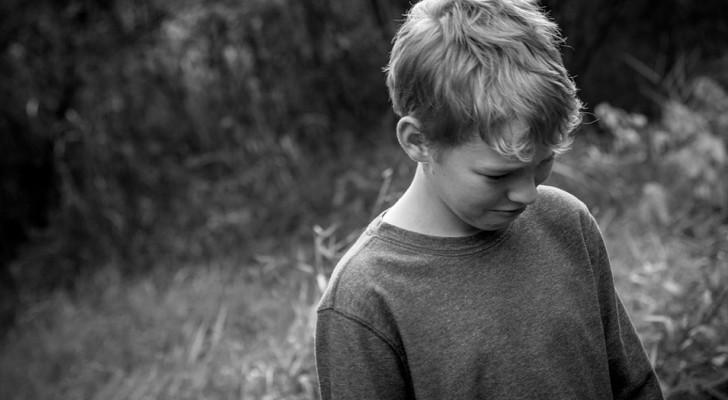 Il bullismo non si impara solo a scuola: anche i genitori hanno una grande responsabilità