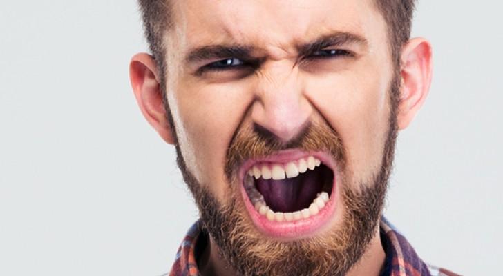 10 varningssignaler som tyder på en skadlig relation som många ignorerar