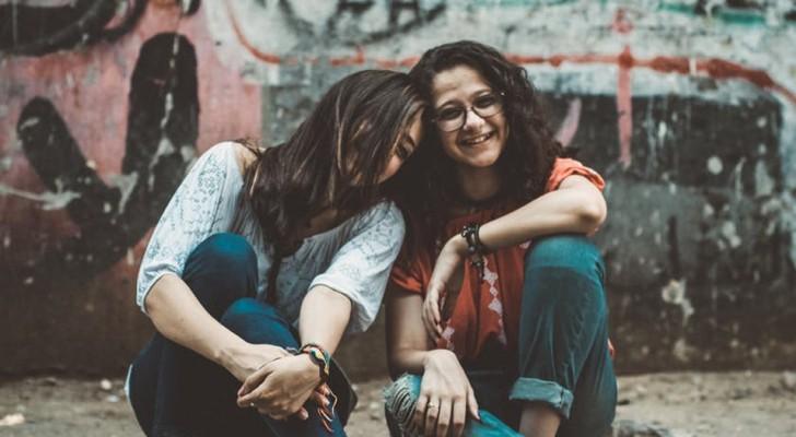 Gelukkig zijn en positieve emoties ervaren, versterkt het immuunsysteem
