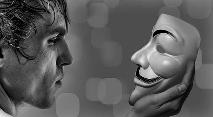 Il cervello di un bugiardo funziona diversamente: ecco quali meccanismi lo spingono a mentire