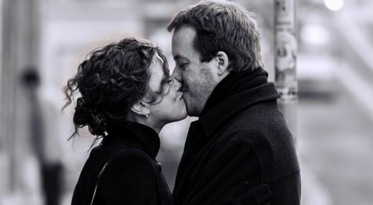 Não quero só um amante: o meu parceiro deve ser o meu melhor amigo