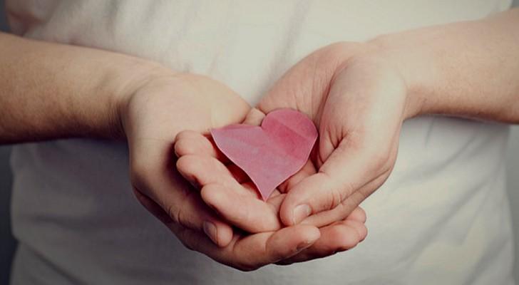 A quem não dá valor a sua presença, dê a sua ausência
