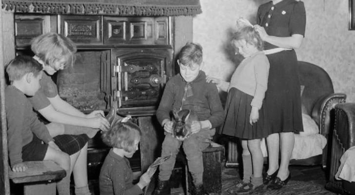 Se necesitaría lecciones de economía doméstica en la escuela, para hacer entender a los jóvenes cuanto es difícil gestionar una casa
