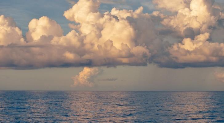 Avec une planète plus chaude, les nuages disparaîtront, et les conséquences sur l'atmosphère seront énormes