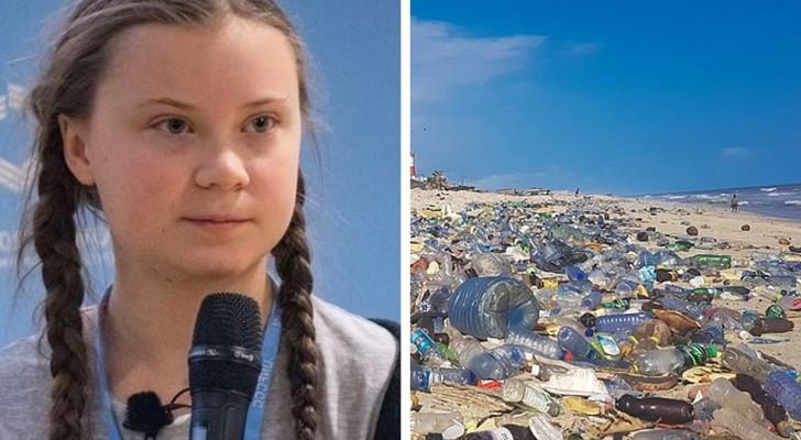 9 cose che puoi iniziare a fare subito per salvare l'ambiente dalle catastrofi annunciate