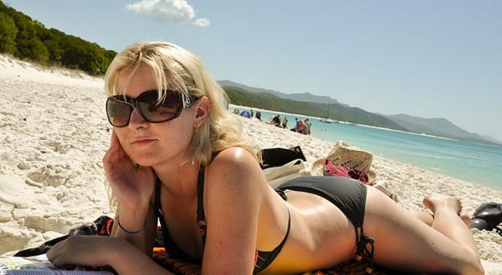 De stille symptomen van vitamine D-tekort en wat adviezen om het aan te vullen