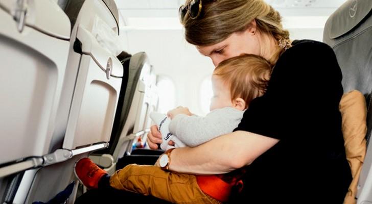 Os filhos das mães que trabalham têm mais possibilidades de terem sucesso na vida, é o que diz a ciência