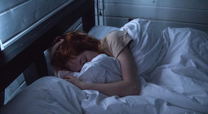 Dormire in una stanza fredda fa bene alla salute e alla qualità del sonno, ecco il motivo