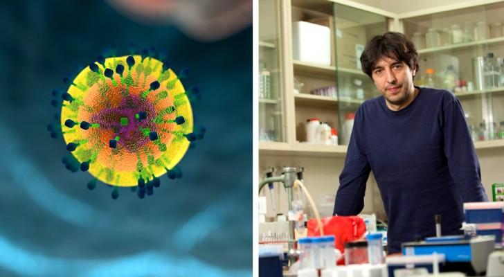 Der Verzicht auf Nahrung für 72 Stunden kann das Immunsystem erneuern und das Altern verlangsamen, offenbart eine Forschung