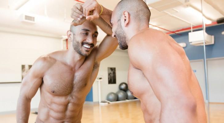 L'exercice physique rend plus heureux que l'argent, selon une étude d'Oxford