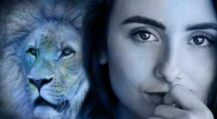 Si vous trahissez sa confiance, vous pouvez faire une croix dessus : voici tous les secrets du Lion