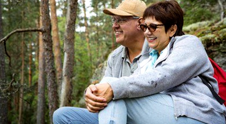 Finnland bietet Ausländern kostenlose Reisen an, um die Kunst des Glücks zu lehren: Hier sind alle Details