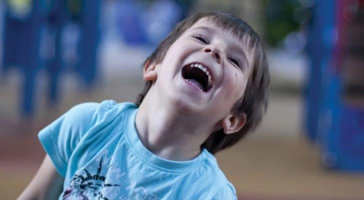 Schwere Autismuserkrankungen werden durch die Fäkalbakteriotherapie um 47% reduziert: Und so funktioniert sie