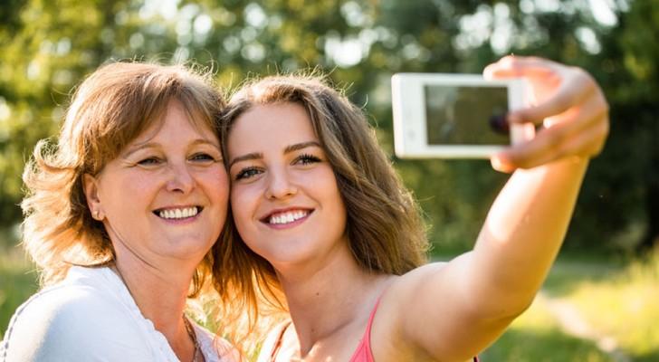 Veja por que você deveria organizar uma viagem com sua mãe ao menos uma vez por ano