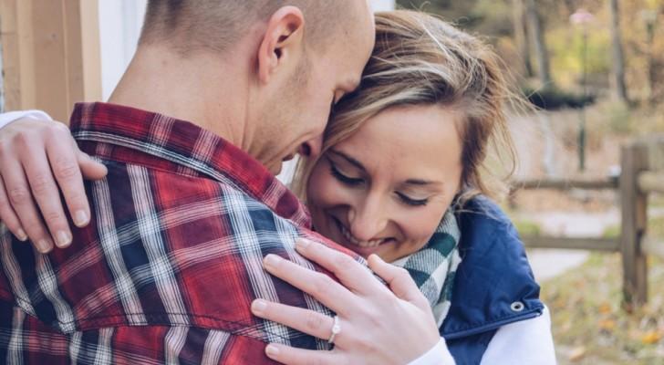 6 cose che rimpiangerai dopo aver perso una donna forte con il cuore tenero