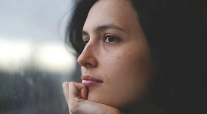 15 traços da personalidade dos introvertidos que os distinguem