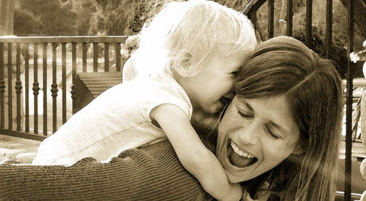Låt oss lära våra barn att det är mer värdefullt att vara ärlig än att vara listig