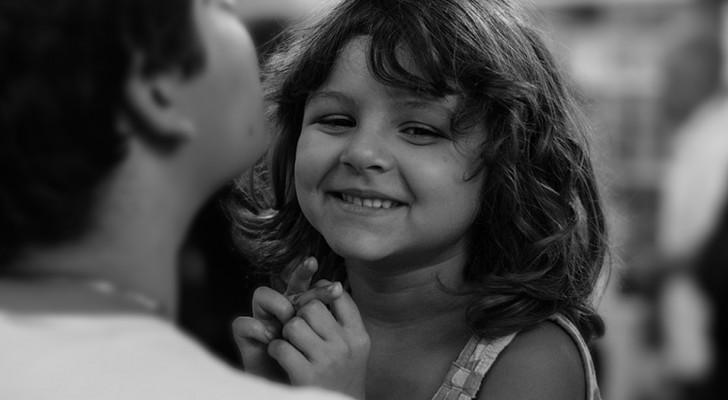 10 enseignements de Maria Montessori à partir desquels tous les parents devraient commencer à élever leurs enfants avec conscience